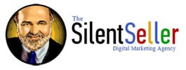 The Silent Seller